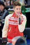 Photo de Life-On-Justin-Bieber