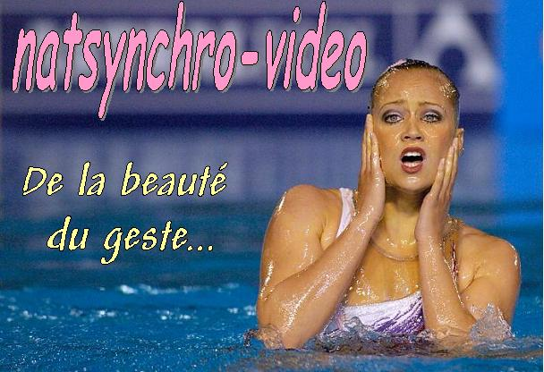 natsynchro-video