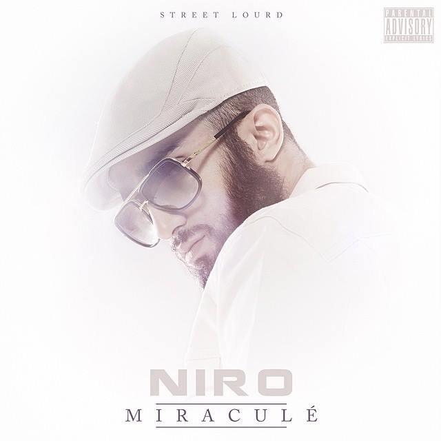 Replay : Niro sur Skyrock