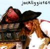 Jacklizzie161