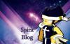 Spirit-Team-Sumens