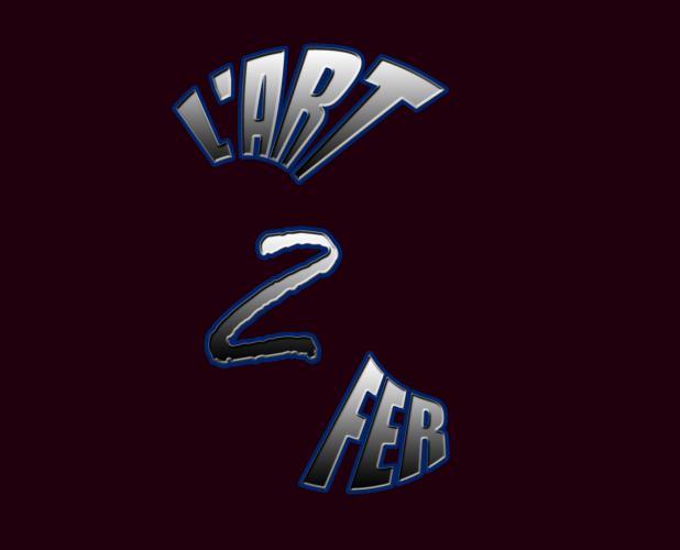 LART2FER83