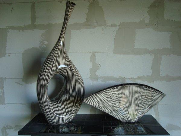 vase contemporain design vase design vase d co soliflore. Black Bedroom Furniture Sets. Home Design Ideas