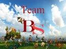Photo de Team-Bs