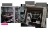 INFO' : Un vol � la boutique de Jolie L�nie !