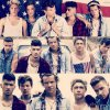 XxFictionOne-Direction