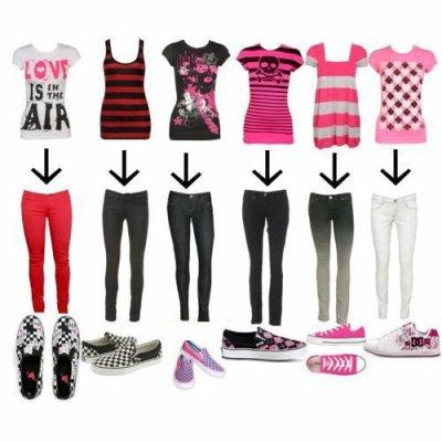 style fooor 2804087467_small_1.j