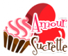 amour-sucrette