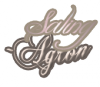 Salling-Agron