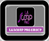 la-scorp-png-production