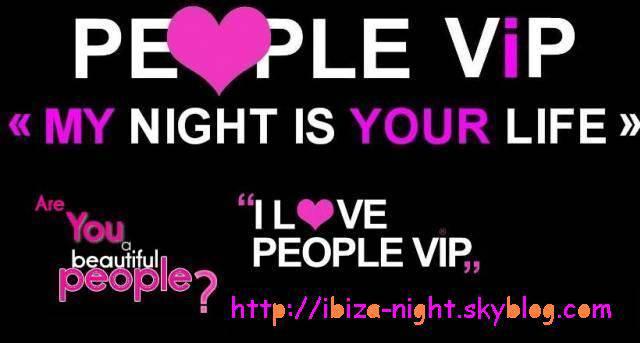 ibiza-night