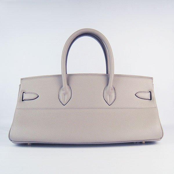 hermes taschen preise what is the price of a hermes birkin bag. Black Bedroom Furniture Sets. Home Design Ideas