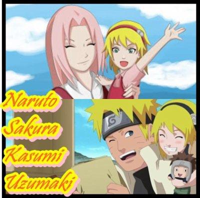 Blog de mangum naruto shippuden dragon blad - Naruto akkipuden ...