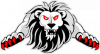 ultra-the-red-lions619