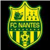 Network-Nantes