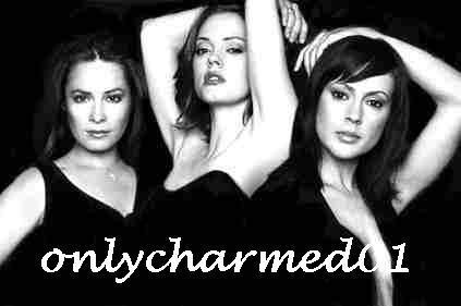 onlycharmed01