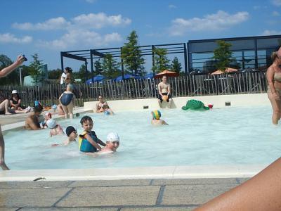 Chevetogne ma passion les chevaux for Chevetogne piscine