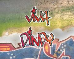 dindy1az