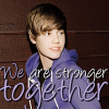 we-are-stronger-together