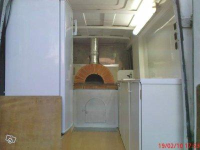 camion pizza a vendre 10 000 salut a tous c 39 est lulu et. Black Bedroom Furniture Sets. Home Design Ideas