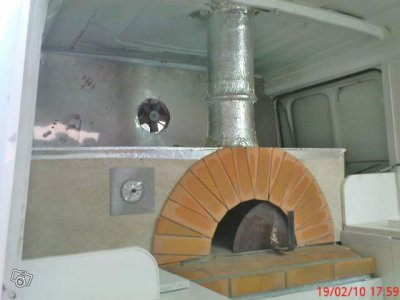 destockage noz industrie alimentaire france paris machine camion pizza six fours. Black Bedroom Furniture Sets. Home Design Ideas