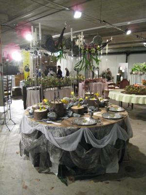 swissflor08 art floral d co atelier sa. Black Bedroom Furniture Sets. Home Design Ideas