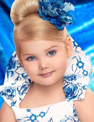 la plus belle fille du monde   bienven s r mon blog