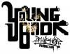 yung-badr