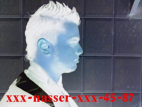xxx-nasser-xxx-45-87