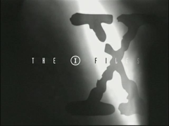 x-files-75