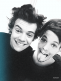 Photo de The-Larry-Story
