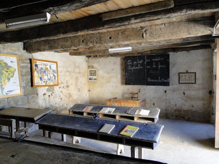 forum massey harris ferguson fenaison l 39 ancienne d 39 espinas 82 2014. Black Bedroom Furniture Sets. Home Design Ideas