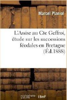Смотрите видео по запросу Dissertation sur la loi et la coutume