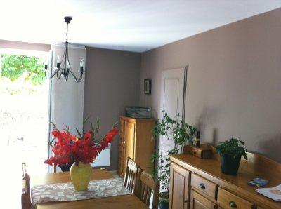 Et on continu sur salon salle a manger blog de floca059 for Quelle couleur pour salon salle a manger
