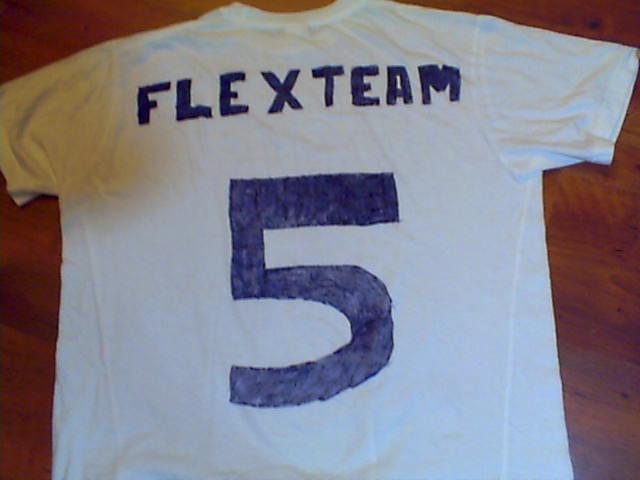 FlexxTeam