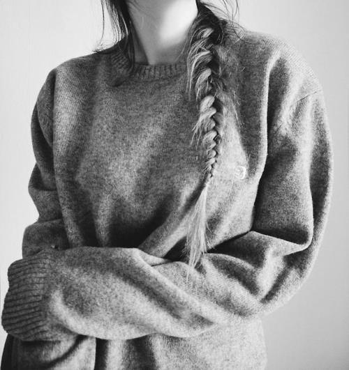 A certain moment je sais pas si je vais mieux ou si la douleur est toujours l�, et que je me suis juste habitu� � elle.