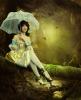 PrincessMinnieAzd--9825