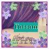 Tassam