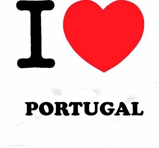 portugal2100