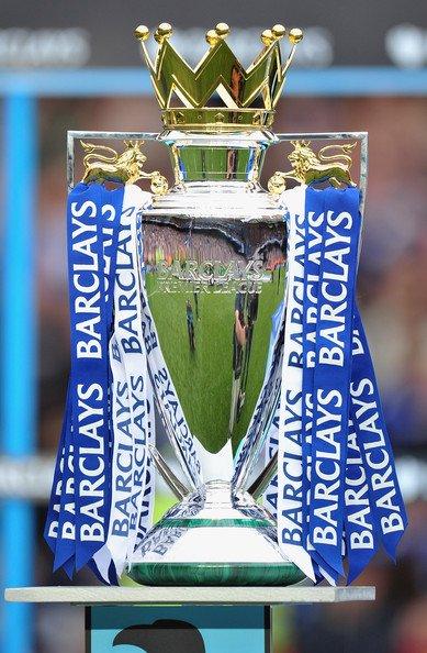 Le championnat d 39 angleterre de football the barclays premierleague i love chelsea - Calendrier coupe d angleterre ...