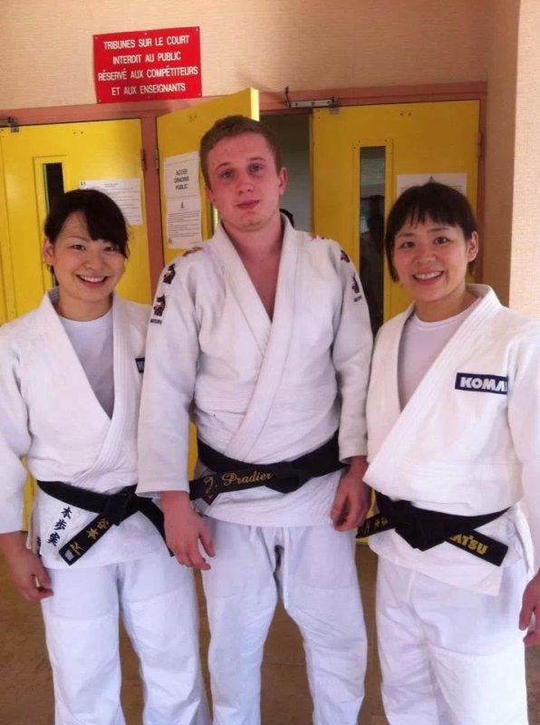 de judoclubbelley page 3 judo club belley
