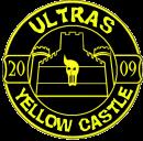 Photo de Yellow-Castle