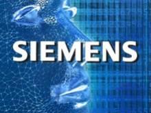 Codes Siemens...