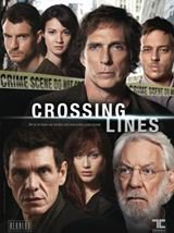 Crossing Lines saison 1