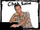 Photo de cheb-salim78