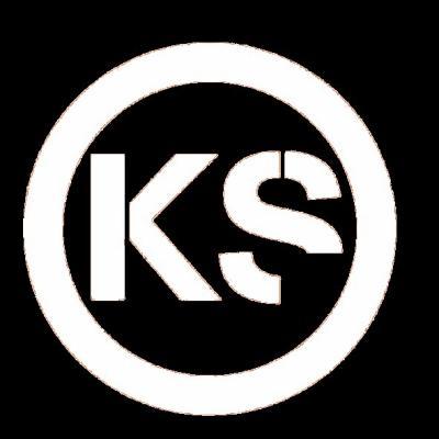 K S que veut dire ks