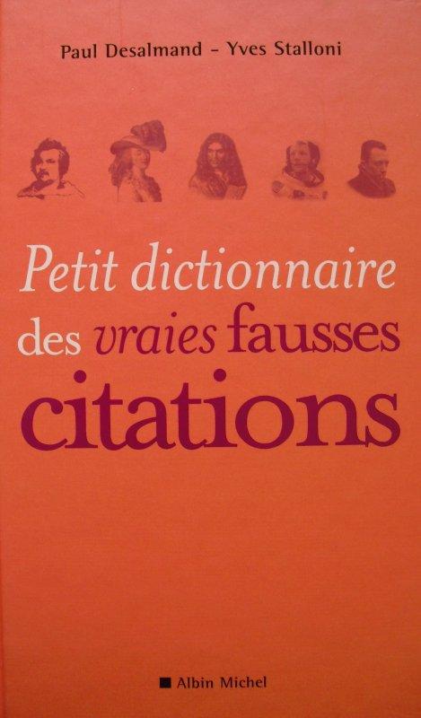 Dissertation Conte Philosophique Argumentation