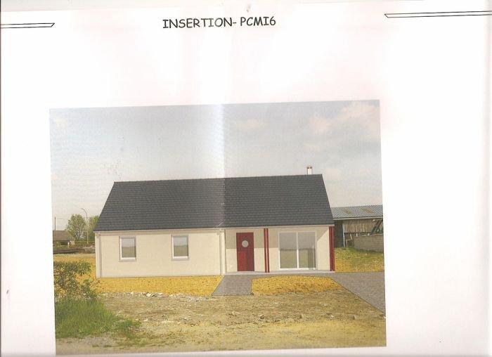 Blog de maison phenix nat steph construction maison for Maison phenix nord