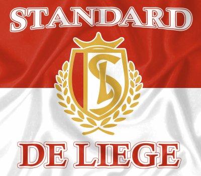 Standard de Li�ge