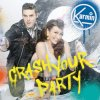 Exclusive : Karmin - Crash Your Party